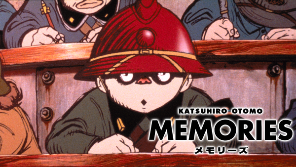 MEMORIES_805493.png