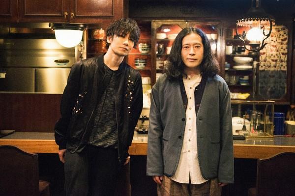 TK_matayoshi_S.jpg