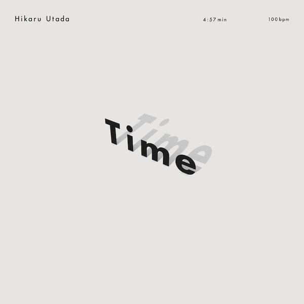 Time_Hikaru Utada_s.jpg
