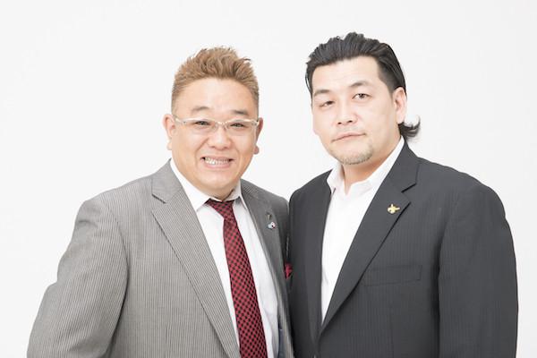 サンドウィッチマン【新】.jpeg