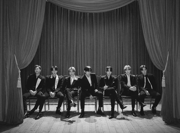 BTS_ArtistPhoto_s.jpg