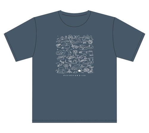 Tshirt_ポップしなないで_20200602_image-02.jpg