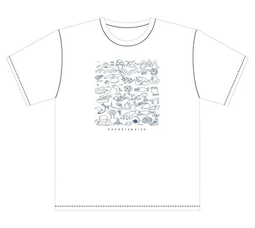 Tshirt_ポップしなないで_20200602_image-01.jpg