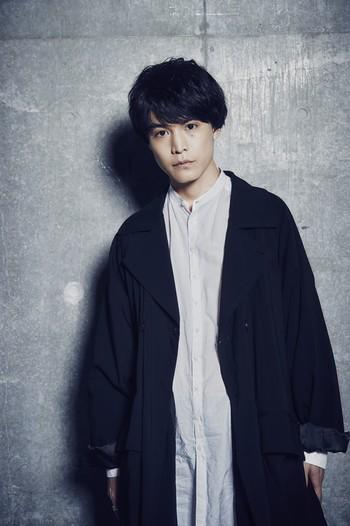 RTB_solo_sasaki.jpg