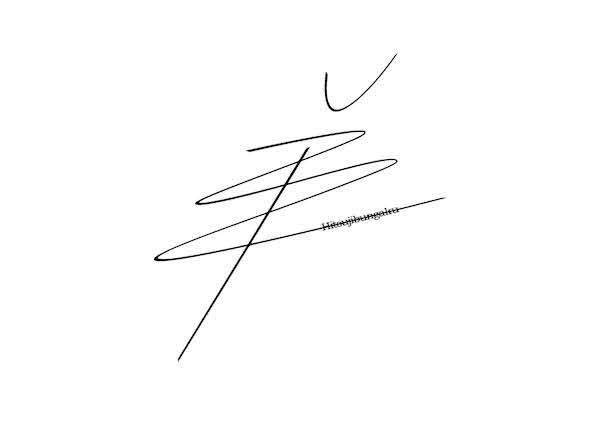 hitsuji_logo_fix.jpg