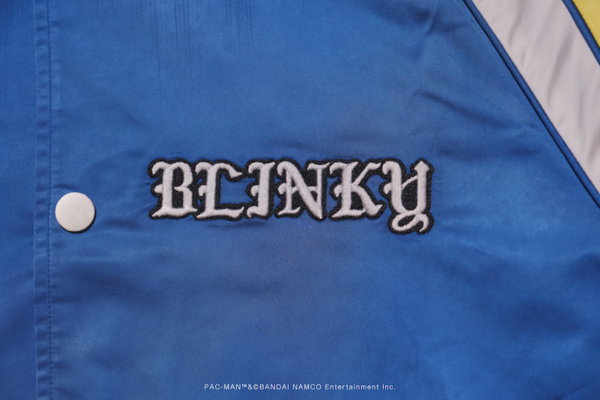 07blinky_blouson_front_up.png