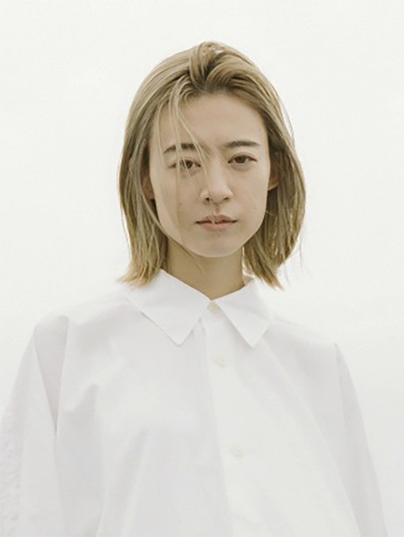 塩塚モエカ.jpg