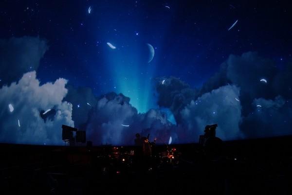 「真夜中のプラネタリウム×堂珍」演出イメージ.JPG