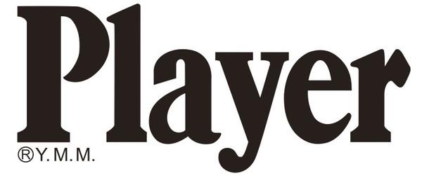 player_logo.jpg