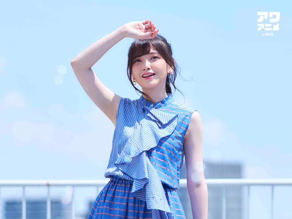20201028_鬼頭明里_Media.png