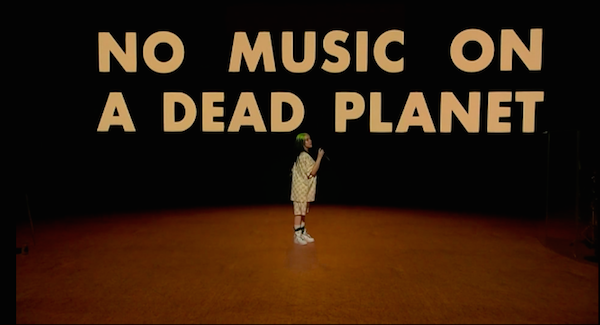 ⑧ 「NO MUSIC ON A DEAD PLANET」トーク写真.png