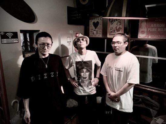 kaisou_photo-1-548x411.jpg