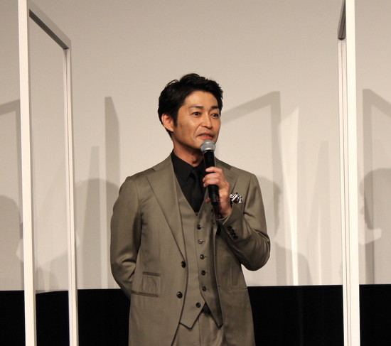 安田さん.JPG