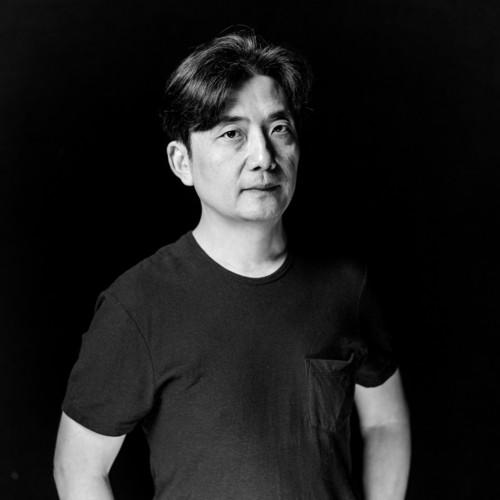 Eishi Segawa Portrait (1).jpg