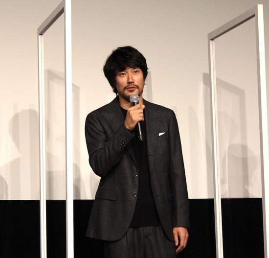松山さん.JPG