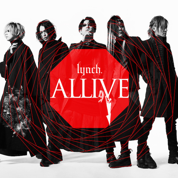 lynch-ALLIVE JK-FIX.jpg