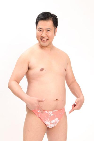 tonikakuakaruiyasumura-1-548x822.jpg