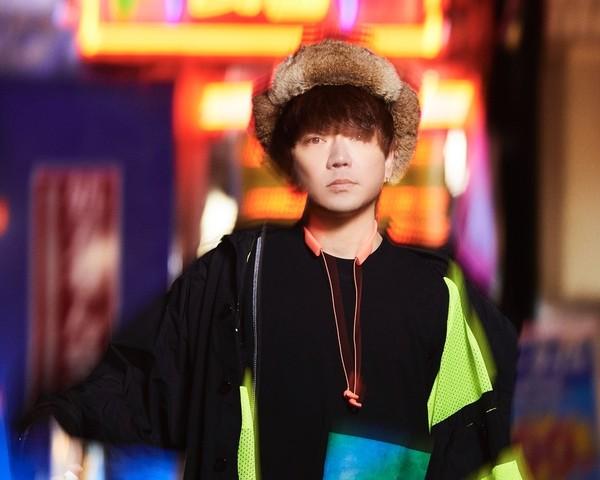 """金廣真悟(グッドモーニングアメリカ、Asuralbart Ⅱ)のソロプロジェクト """"Shingo Kanehiro""""、2nd EP『おしまいのうた』配信開始!"""