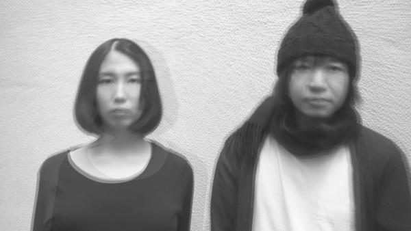 クロダセイイチ×しずくだうみ-アーティスト写真.jpg