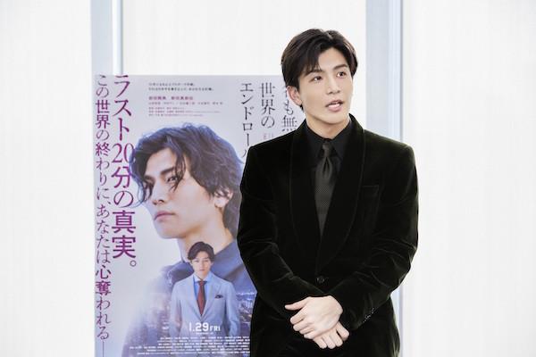 【0122金正午解禁】Iwata&YU_0026re.jpg