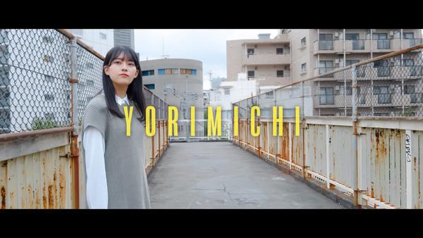 YORIMICHI_ サムネイル ??.jpeg