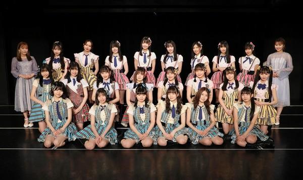 102361_候補メンバー全員とMCの斉藤、松本の2名.jpg