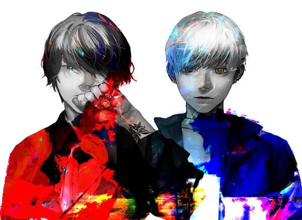 SUIREN_Artist Photo.jpg