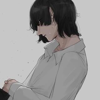 Yopi_アー写.jpg