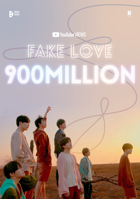 BTS_FAKE LOVE 9億ビュー MV イメージ.jpg
