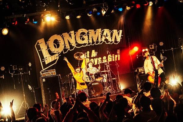 LONGMAN0410_1.jpg