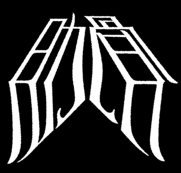 肋骨ロゴ.png