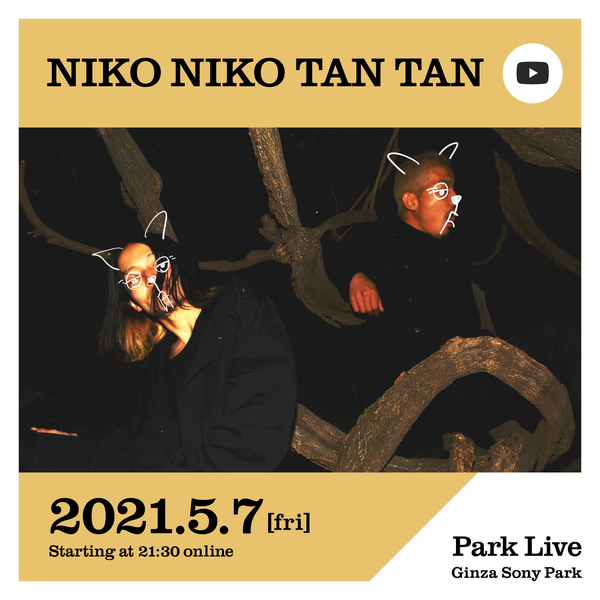 ParkLive_SNS_20210507.png