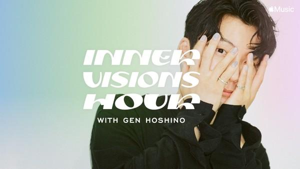 Apple_Music_Inner_Visions_Hour_with_Gen_Hosino_Show_Art.jpg