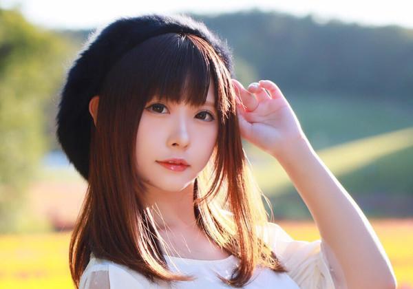 sumire_thumbnail.jpg