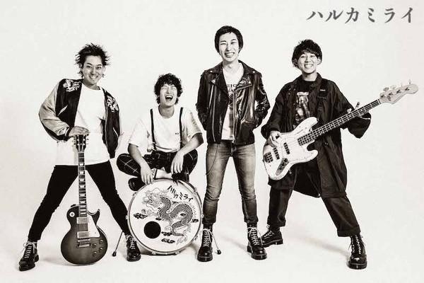 ハルカミライ-mainphoto2019s.jpg