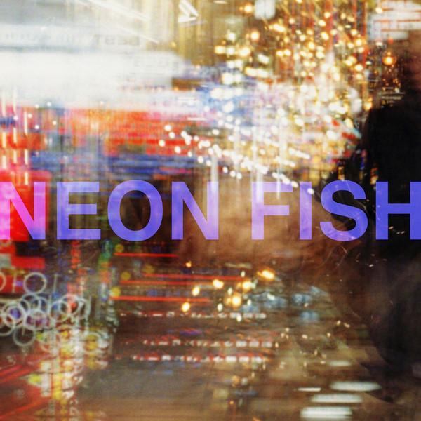 115302_土岐麻子J写neonfish_fix.jpg