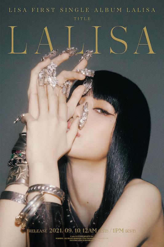 LISA (3).jpg