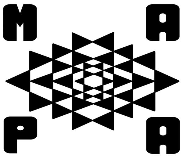 MAPA_logo.jpg