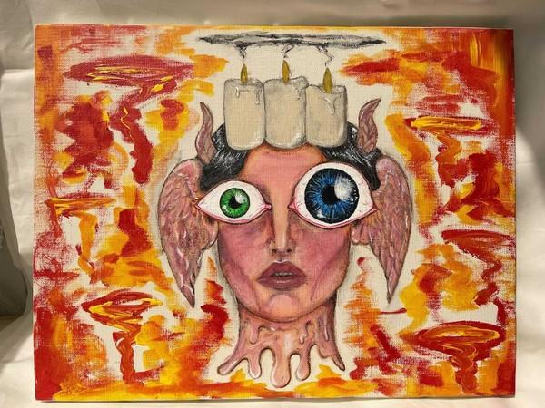 Noah Kuroganeの絵画3.jpeg