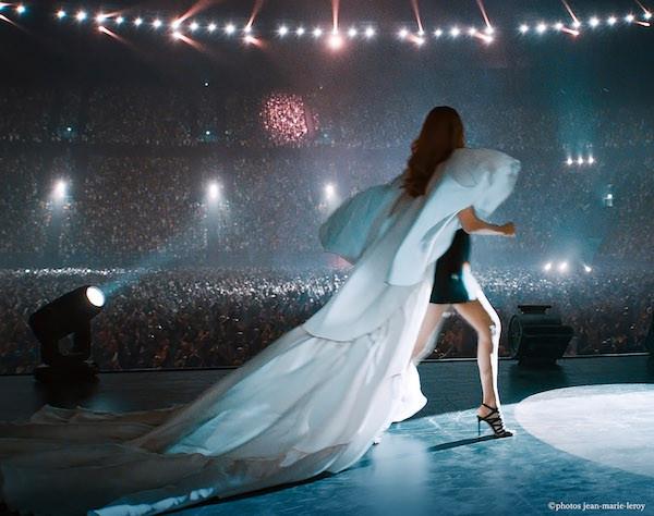 voiceoflove main TF (c)photos jean-marie-leroy.jpg