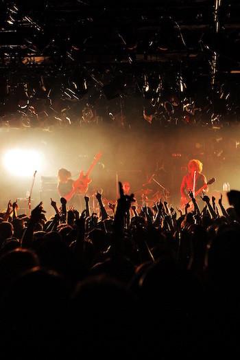 0630 浅井健一&THE INTERCHANGE KILLS ライブ写真 ②.jpg