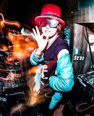 DJ飯の種.jpg