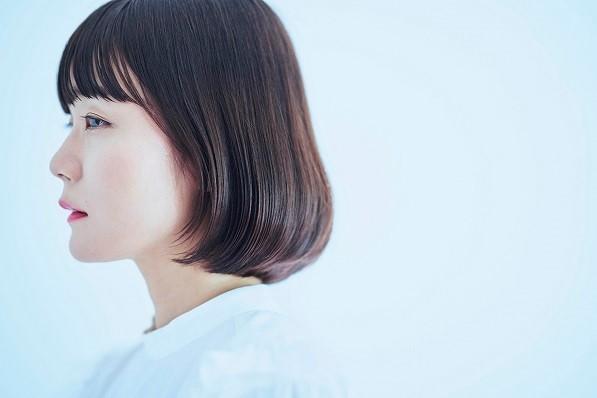 2_吉澤嘉代子_a-sya.jpg