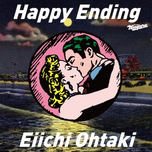 Happy Ending_jacket.jpg