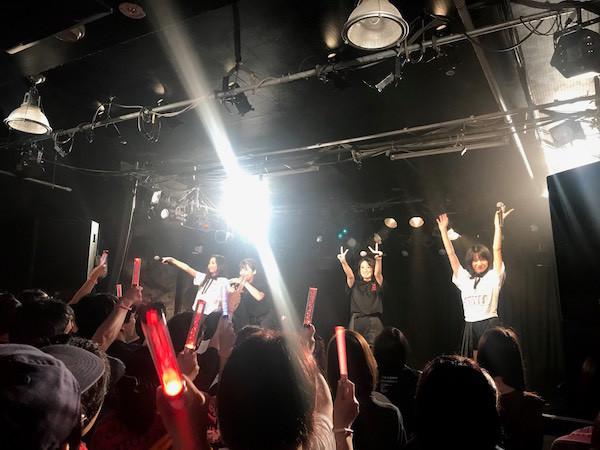 60611_東京女子流1.jpg
