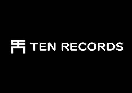 【ロゴ横長】TENRECORDS_2019_YOKO.jpg