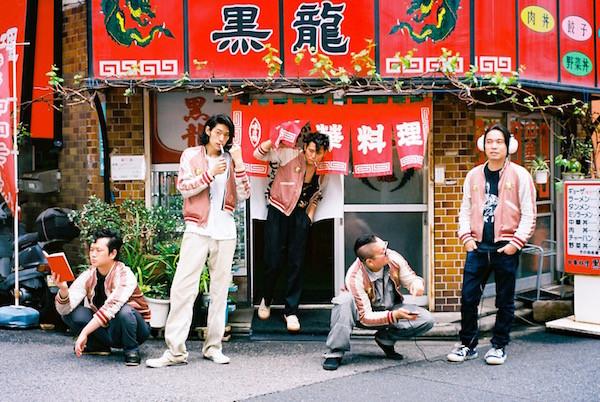 THE TOKYOアー写.JPG