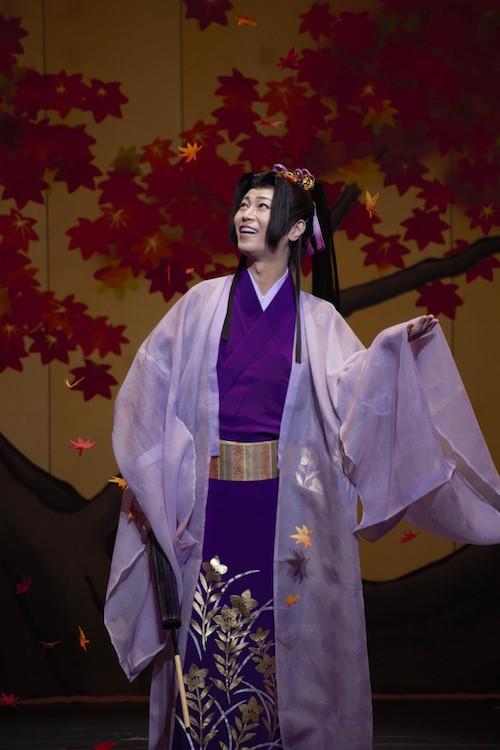 1119_氷川・新歌舞伎座(その3).jpg