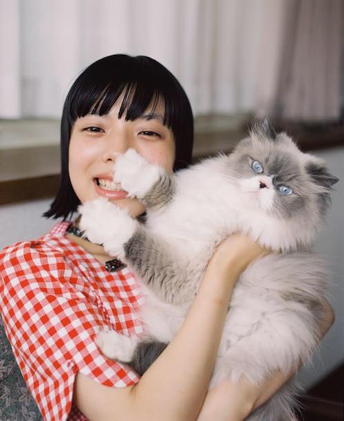 kanekoayano_a.jpg
