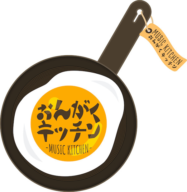 logo_otokichi.jpg